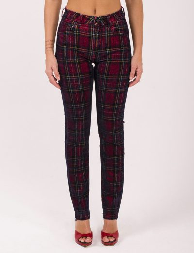 Acynetic pantalone fantasia check