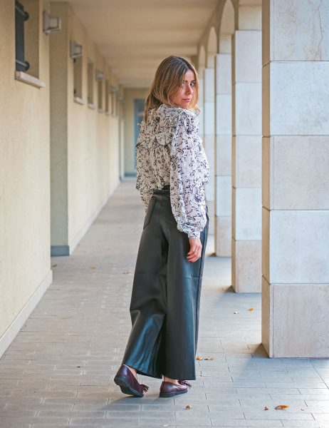 All'egra Ginette Trousers
