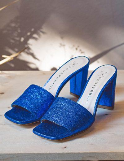 Prosperine Damir Bluette